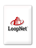 Featured Commercial Listings at Loopnet.com